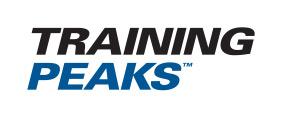 Training Peaks_TP_logo_vert_2_color