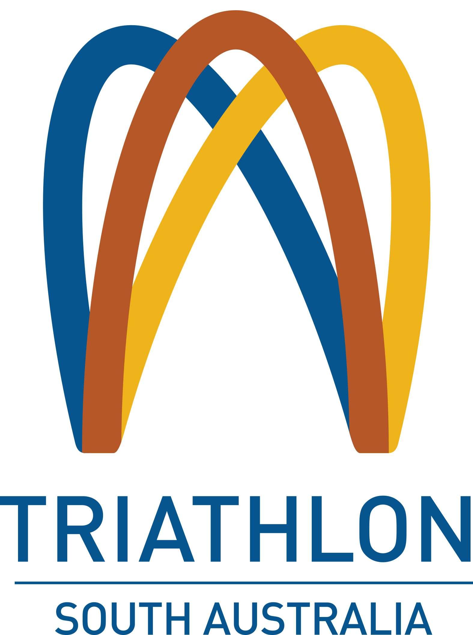 2016 SA Logo