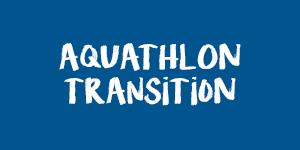 Aquathlon Transition