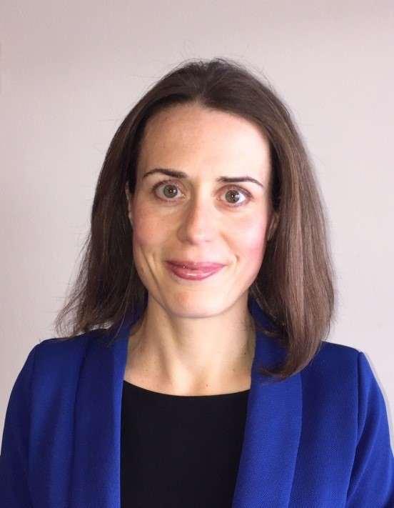 Natalie Edwards1