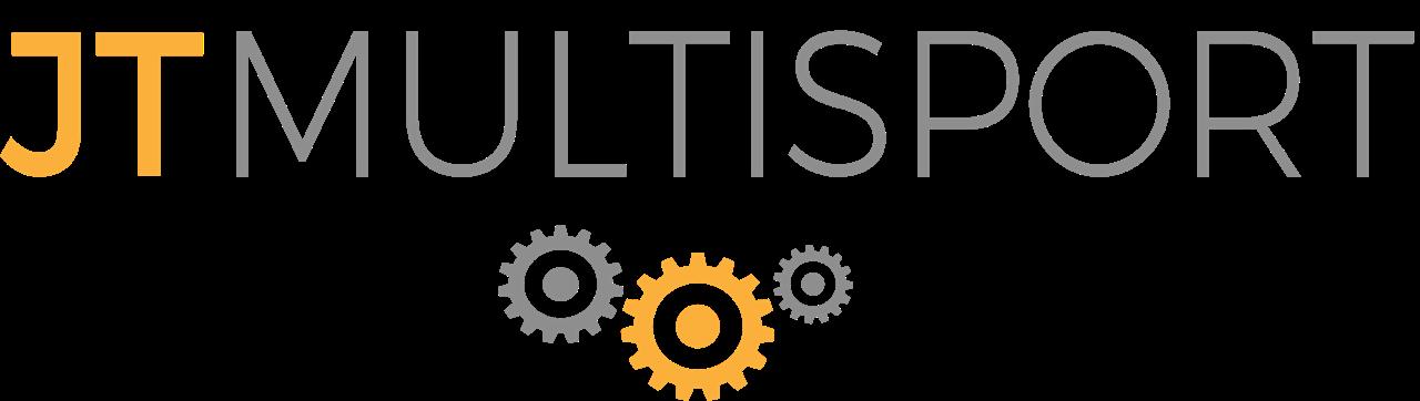 JT Multisport Web