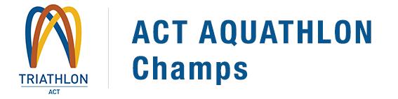 ACT Aqua Champs Button