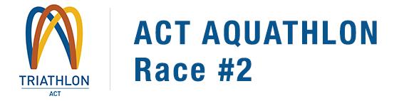 ACT Aqua 2 Button