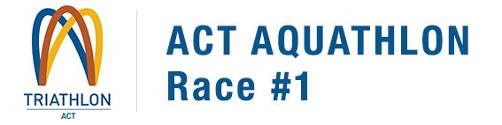 TACT Aqua 1 Button