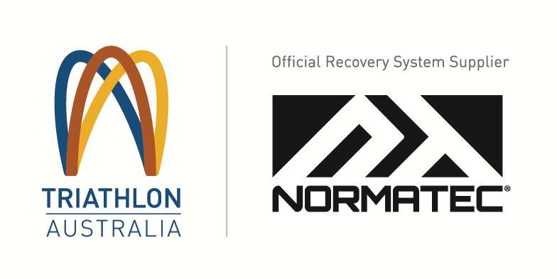 NormaTec Logo Lock up