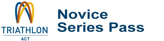 NOVICE SERIES Pass