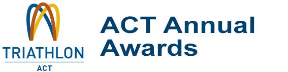 Annual Awards Button 3