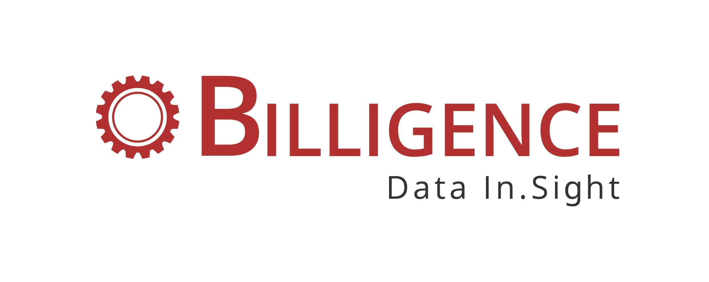 Billigence Logo