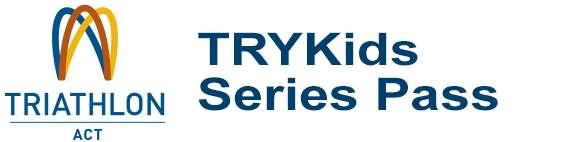 TRYkids Series Pass