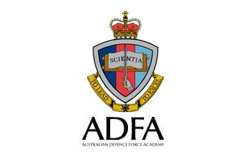 Aus Defence Force Tri Club