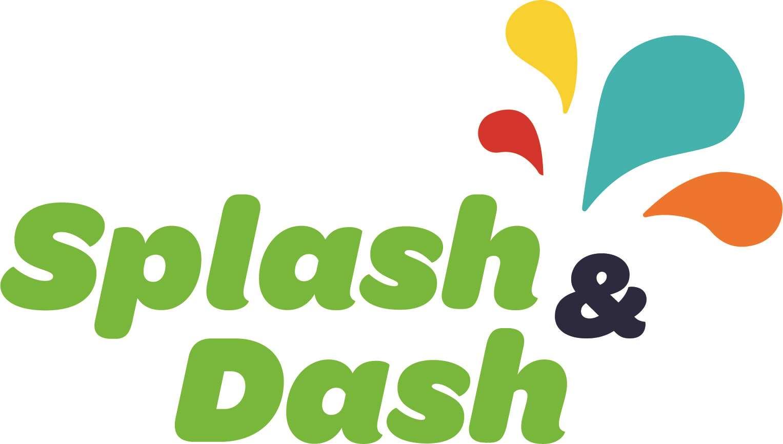 Dickson Aquatic Splash & Dash