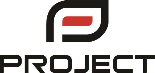 Project Clothing logo