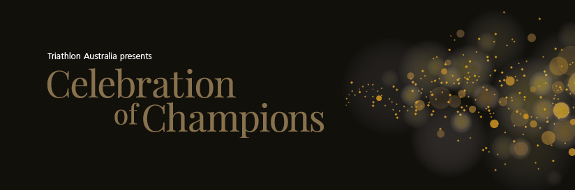 2020 Celebration of Champions Save the Date