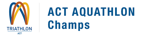 ACT Aqua Champs Button
