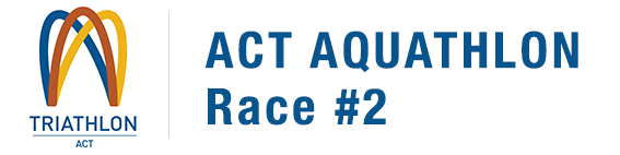 ACT Aqua 2 Button