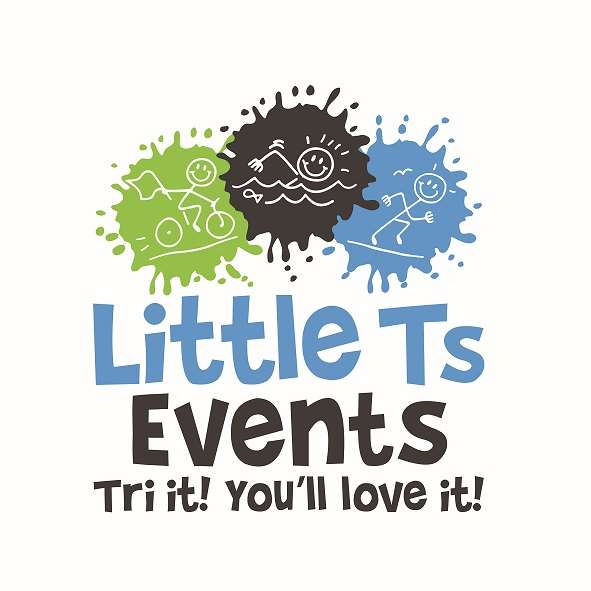 Little T's Events 2