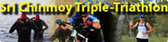 SC Triple Tri Button