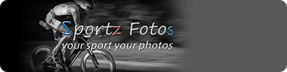 Sportz Photo Button v2