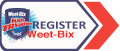 Weetbix Register Button 2