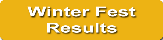 Winter Fest Results