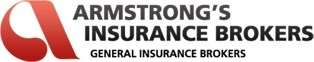 Armstrong's Insurance Brokers Image