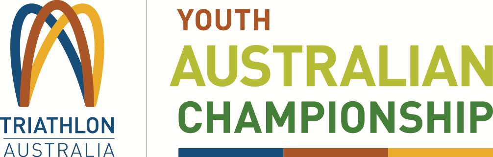 Aust Youth Champs