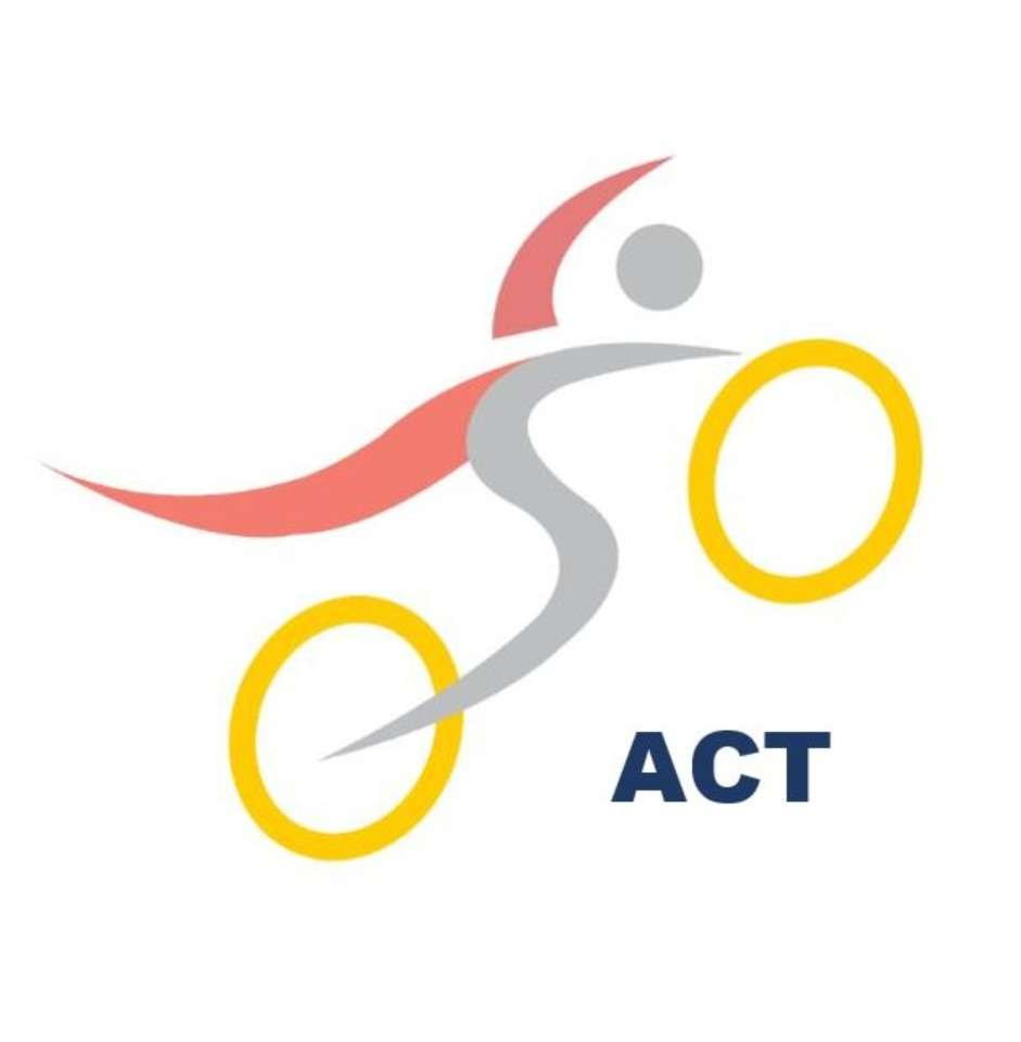 Australian Chinese Triathlon Logo - new