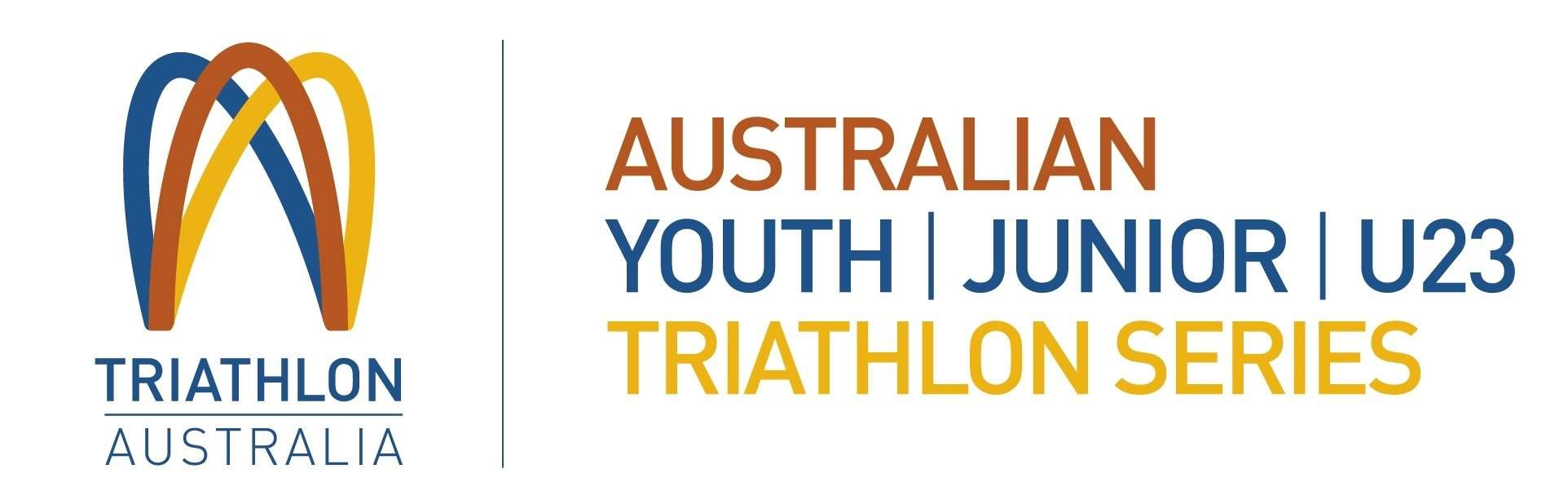 Australian Youth Junior U23 Triathlon Series
