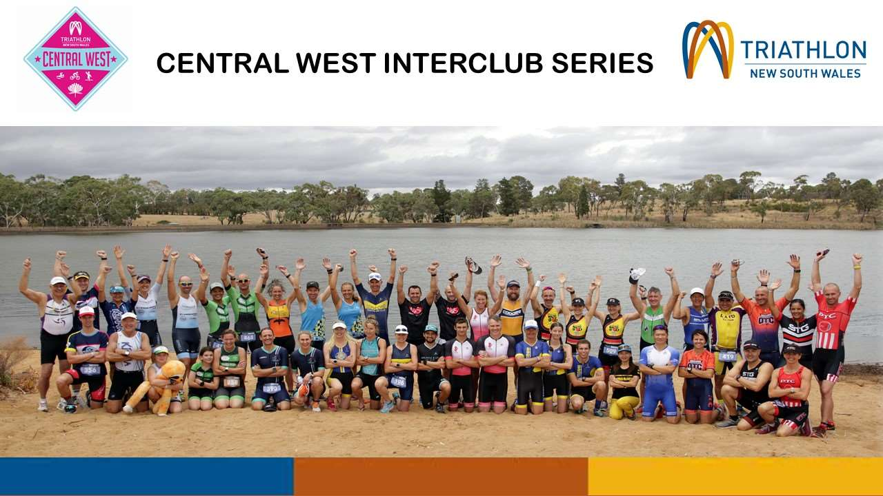 Centrall West Launch