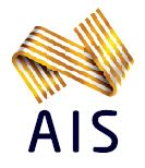 AIS Logo Current