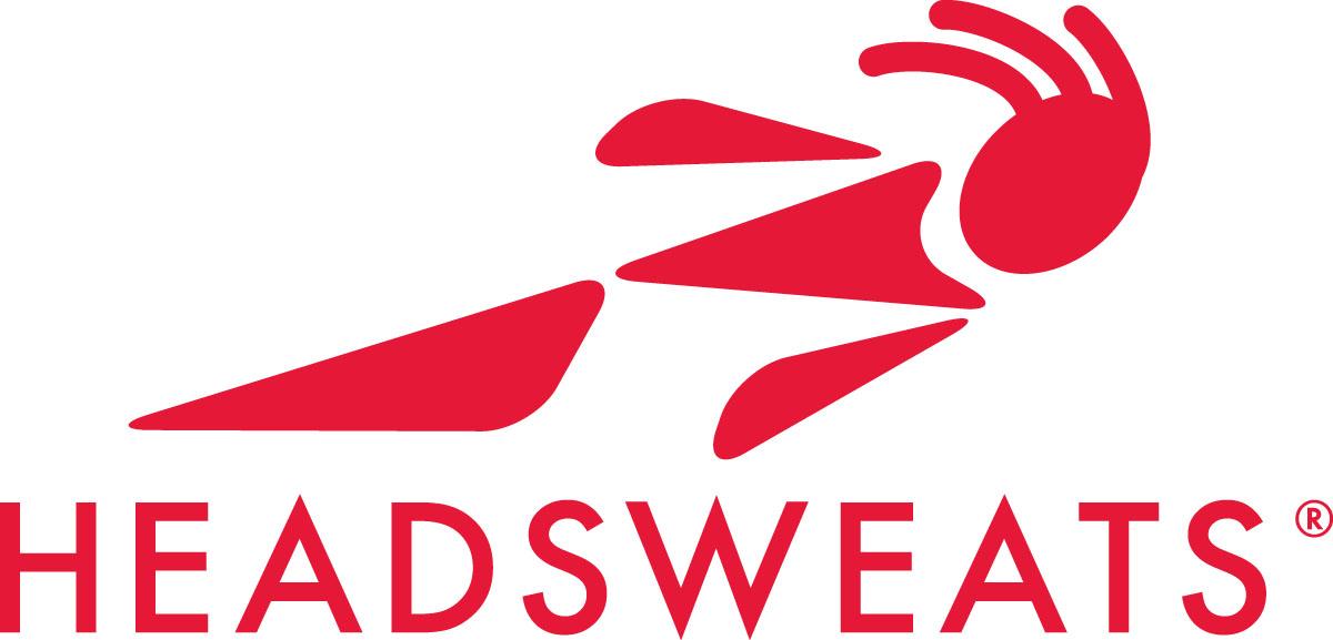 Headsweats logo