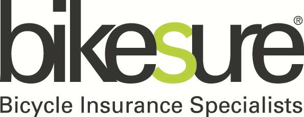 bikesure logo Jan 2013