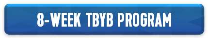 8-week TBYB program button