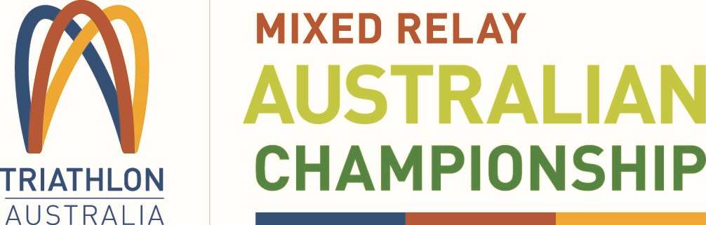 Mixed Relay Australian Championship