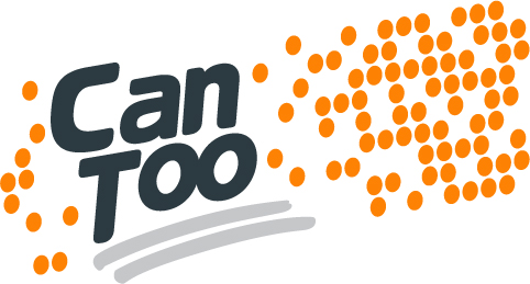 Can Too logo cropped