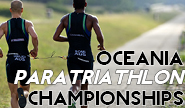 oceania paratri champs
