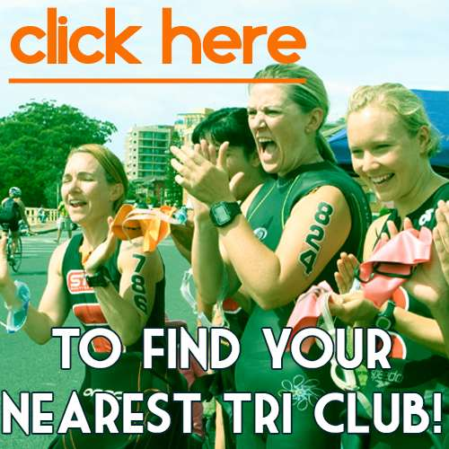 join a tri club updated