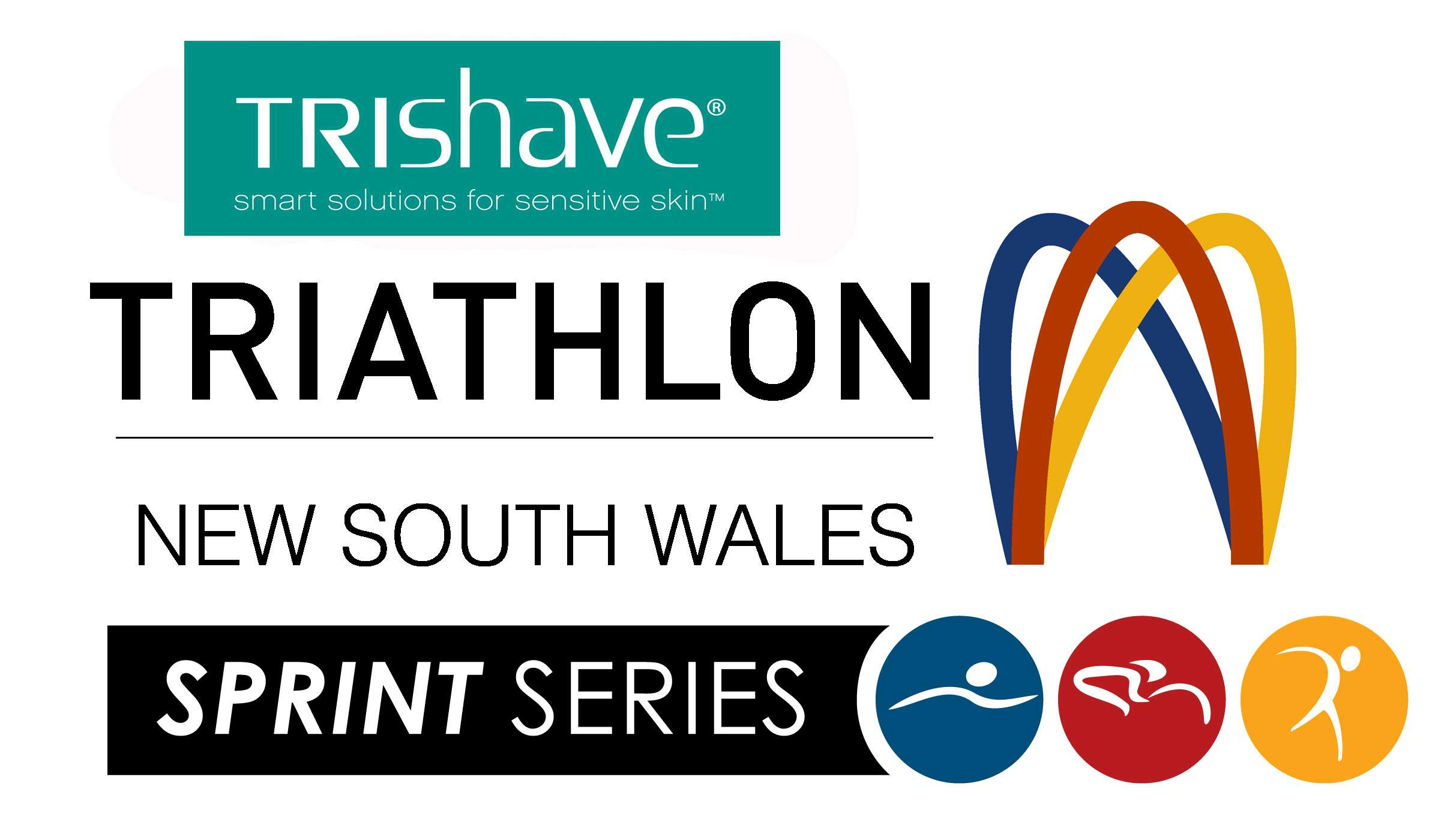 trishave nsw sprint series