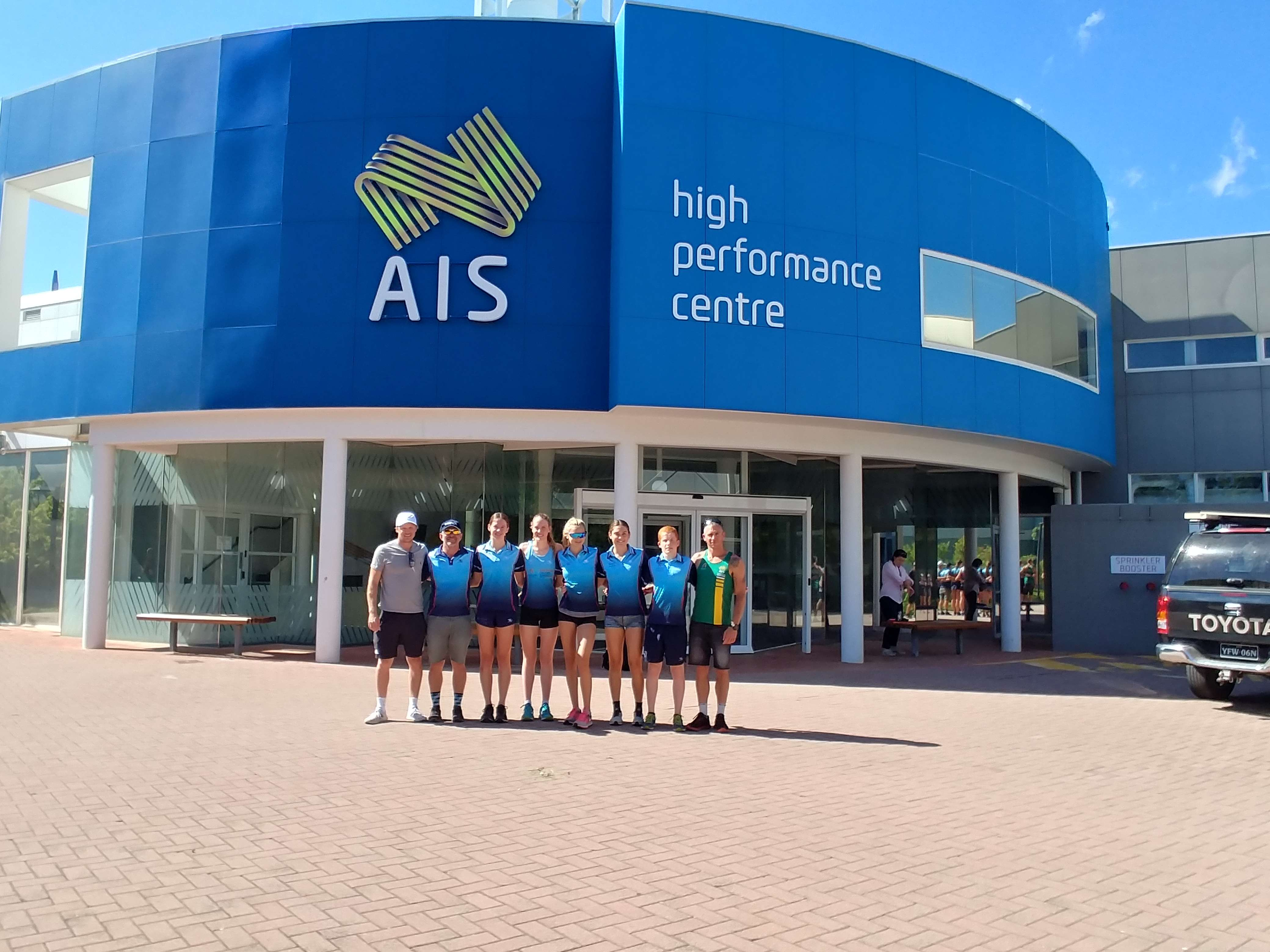 NSW_Canberra_Juniors_19