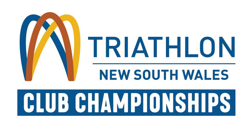 NSW_Club_Champs_logo
