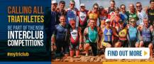 NSW_Interclub_Series