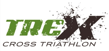 TreX-Cross-Triathlon logo