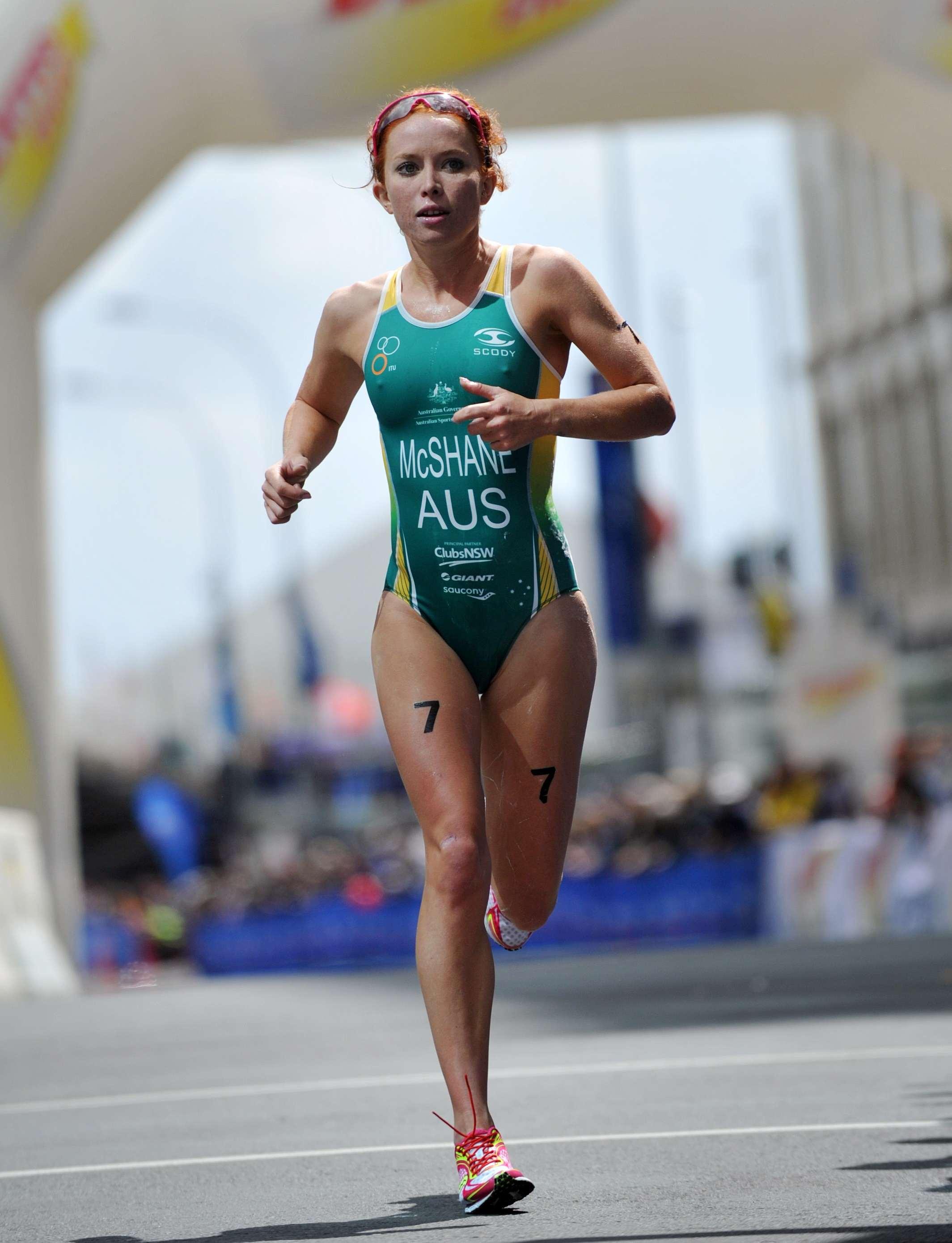 Fotos triatlon zarauz 2012 1