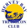 Hervey-Bay-Triathlon-Club