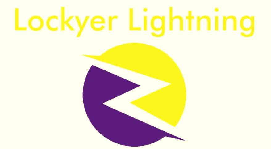 Lockyer Lightning