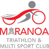 Maranoa Triathlon