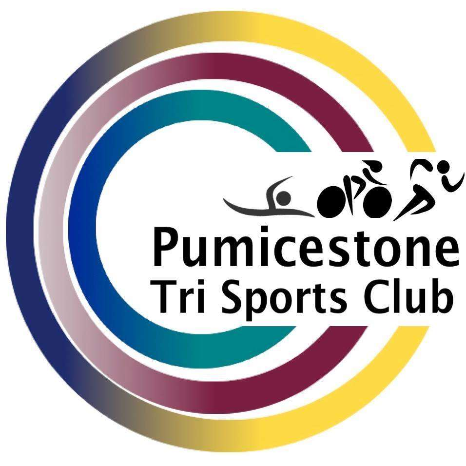 Pumicestone Tri Sports Club