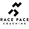 Race Pace Coaching