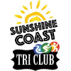Sunshine-Coast-Tri-Club