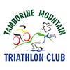 Tamborine-Mtn